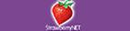 StrawberryNET(香港草莓网)
